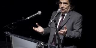Palmarès des Prix Jean Vigo 2016