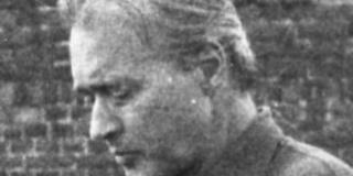 René Gilson