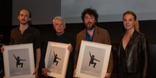 Palmarès Prix Jean Vigo 2019