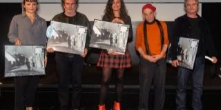 Palmarès Prix Jean Vigo 2020