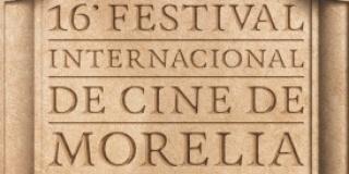 MORELIA/Cannes/paris