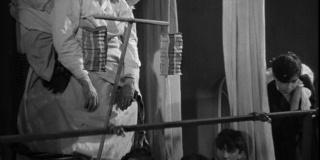 1964, à propos de ZERO DE CONDUITE (Cinéaste de notre temps)